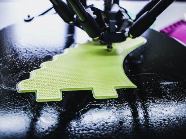 курс по 3D принтиране