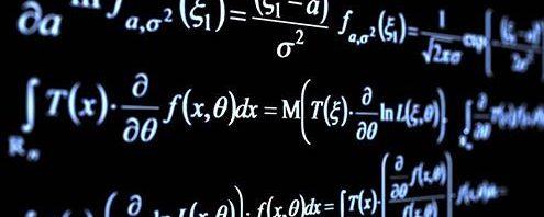 """Курс по """"Математика за влизане в Университет"""" сутрин / следобед"""