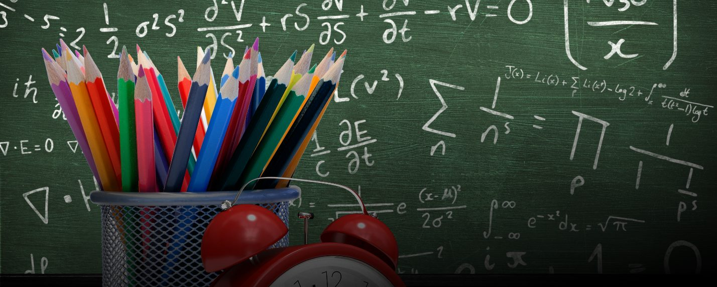 "Курс по ""Математика 12-ти клас"" сутрин /следобед"