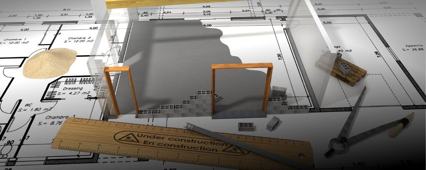 """Курс по 3Д проектиране с  """"Google Sketchup"""""""