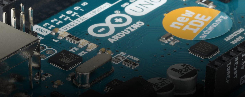 Курс по програмиране с Arduino