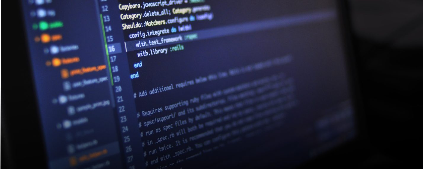 Курс Програмиране с . NET