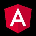 Логото за Група на Курс Web Applications with Angular 5
